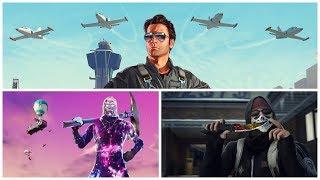 Экономия от Rockstar: GTA 6 сделают в Индии | Игровые новости