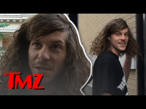 Workaholics Blake Anderson Says He Will Donate To 'Sexploration' | TMZ