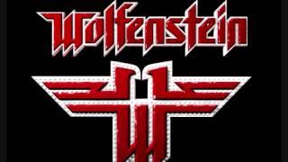 Return To Castle Wolfenstein - full soundtrack