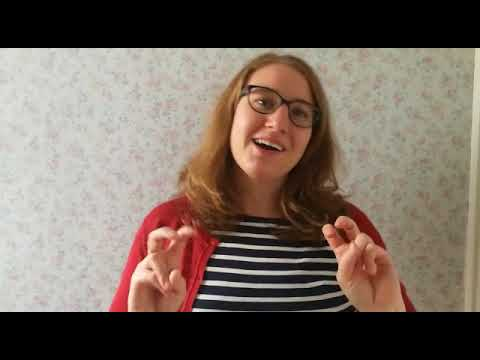 Was bedeutet Segen sein für mich? - YouTube