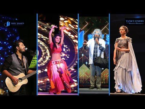 Best event highlight video | Shiv Shakti laminates | Surat, Gujarat