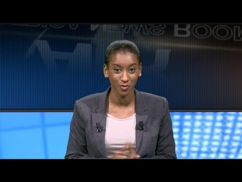 AFRICA NEWS ROOM • Congo, Economie : Le transport fluvial