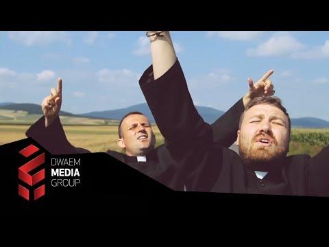 Ks. Jakub Bartczak feat. Fragua - Wolność (Official video)