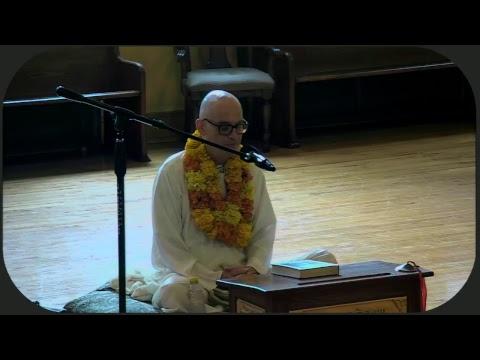 Srimad Bhagavatam 10.5.26 August 20, 2018 HG Premi Bhakta Prabhu