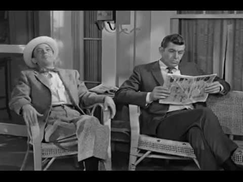 Nap, Little TV, Thelma Lou's, Bottle of Pop - YouTube