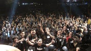 Aftershine Live Embung Jetis Suruh Full Okt 2019 Jogja Project MP3