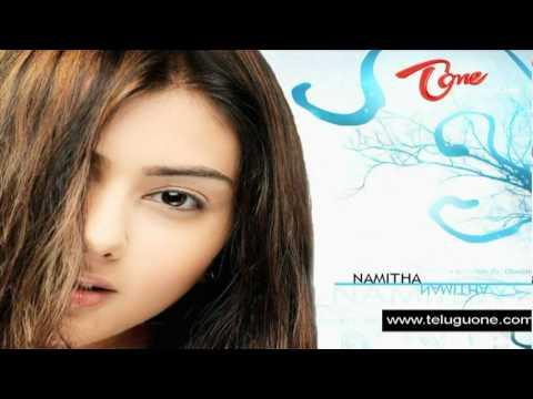 Namitha Hot Picture Slideshow TO HQ