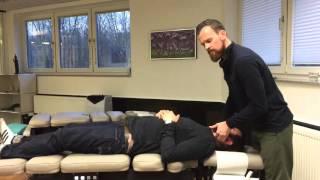 4Life Chiropraktik - Für mehr Lebenskraft