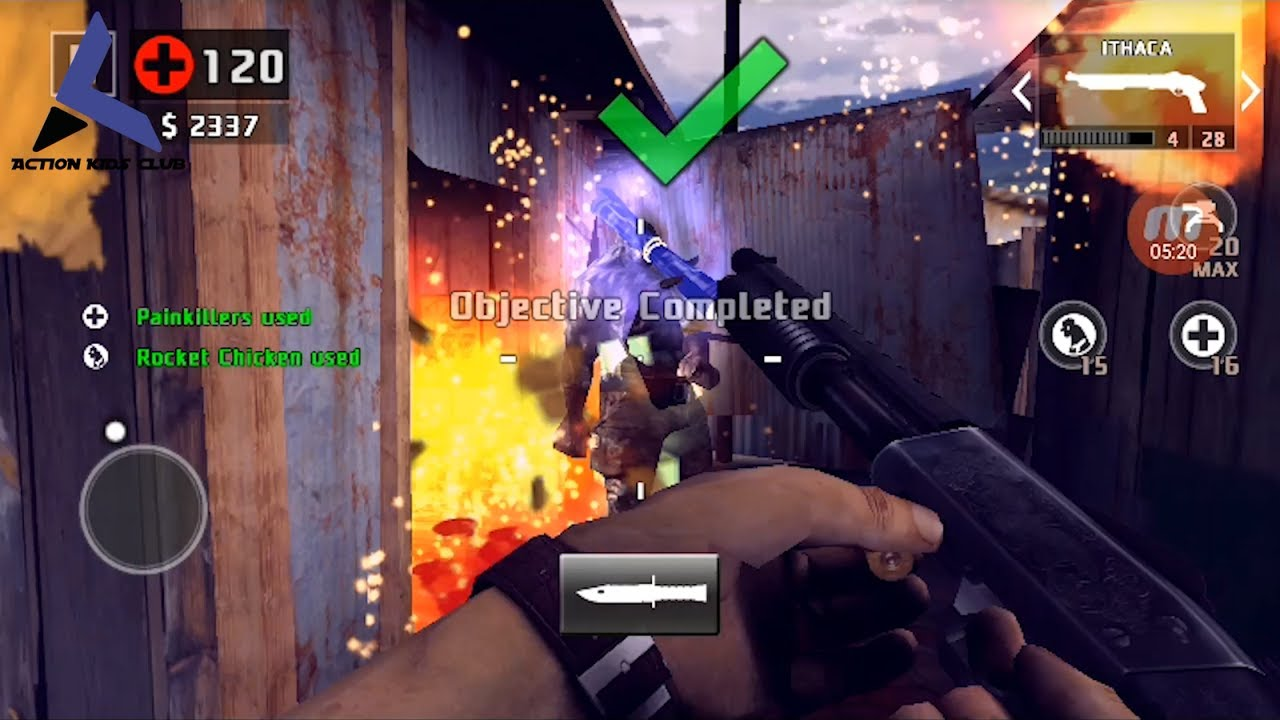 Dead trigger 2 blueprint hack no root simple way to hack youtube dead trigger 2 blueprint hack no root simple way to hack malvernweather Choice Image