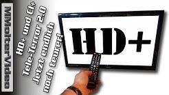 HD+ Abzocke Jetzt endlich noch teurer!