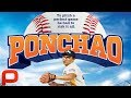 Ponchao (Full Movie) Sports Comedy. Dominican winter league
