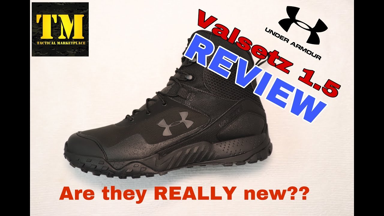 really cheap under armour