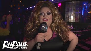 RuPaul's Drag Race | NYC Season 7 Premiere: Speed Dating (Part 1)
