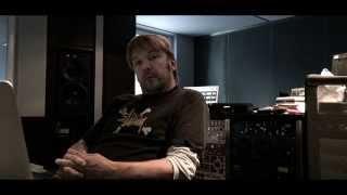 "TOXPACK - Produzent Michael Mainx im Interview zum neuen Album ""FRISS!"""