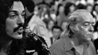 Vinicius De Moraes e Toquinho - Para Viver Um Grande Amor