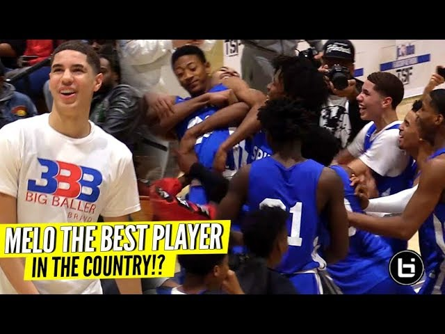 lamelo-ball-spire-damn-near-caused-a-riot-melo-snaps-for-30-dunks