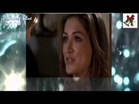Christmas in my heart Sarah Connor -(romanian lyrics)