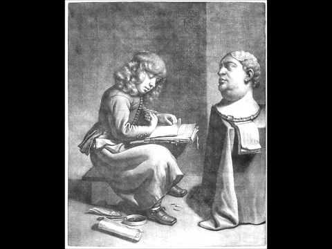 Mendelssohn / String Symphony No. 2 in D major