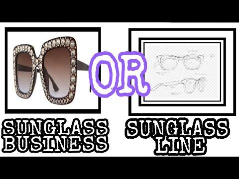 should-you-start-a-sunglasses-business-or-sunglasses-line?