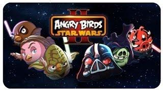 Angry birds toon и энгри бердс мультик по русски   смотреть онлайн мультфильмы 2015.