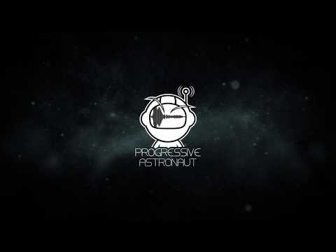 Space Motion - Bombaya (Original Mix) // Free Donwload