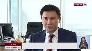 Казахстанцы купили автомобили на 47 млрд тенге по программе льготного кредитования