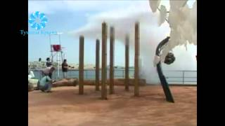 Системы туманообразования, система туман, купить туман, туман цена, холодный туман(