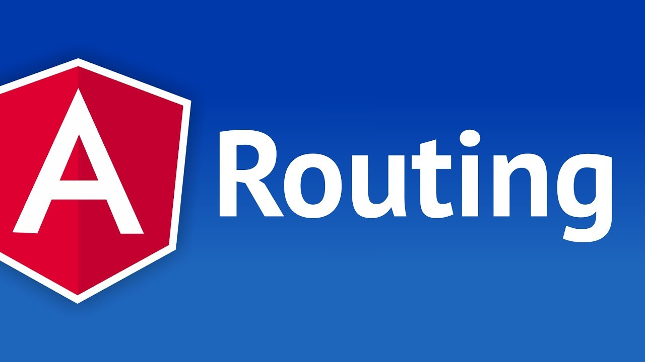 Routing and Navigation in Angular | Mosh