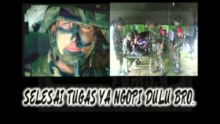 Video Kopi Hitam Kupu-Kupu - Momonon (Lirik) download MP3, 3GP, MP4, WEBM, AVI, FLV Oktober 2017