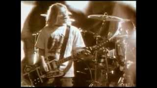 shade full video..something from silverchair.nu..great video.. = ) ...