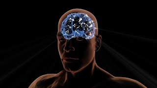 Super Intelligence - Binaural Beats Focus Music for Better Concentration, Study Music