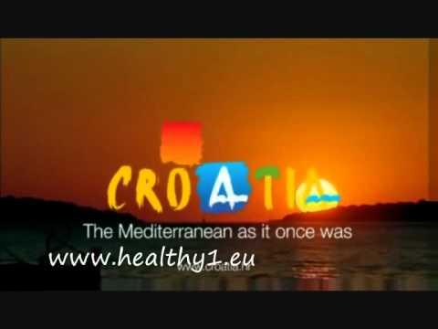 Croatian Tourism.wmv