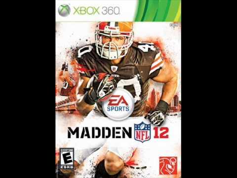 Madden NFL 12 Soundtrack~Snoop DoggBoom