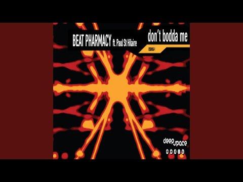 Don't Bodda Me (Version)