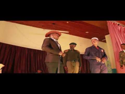 Download Tamthilia ya Kigogo full video