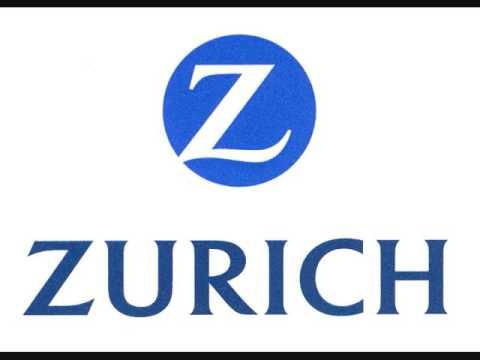 Zurich / Spacetrain - Zurich HelpPoint Music