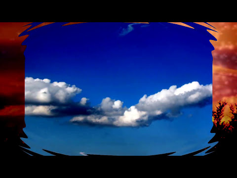 Bluecat - Inspiration - Acid Jazz
