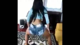 El Mejor Movimiento.de Caderas