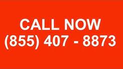 Affordable Pest Control Exterminator Services Peoria AZ