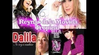 Angela Leiva Mix De Todas Sus Canciones Vi