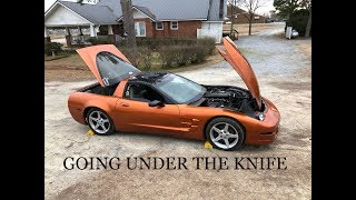 john-doc-builds-drag-cars-my-corvette-is-next-to-get-toned