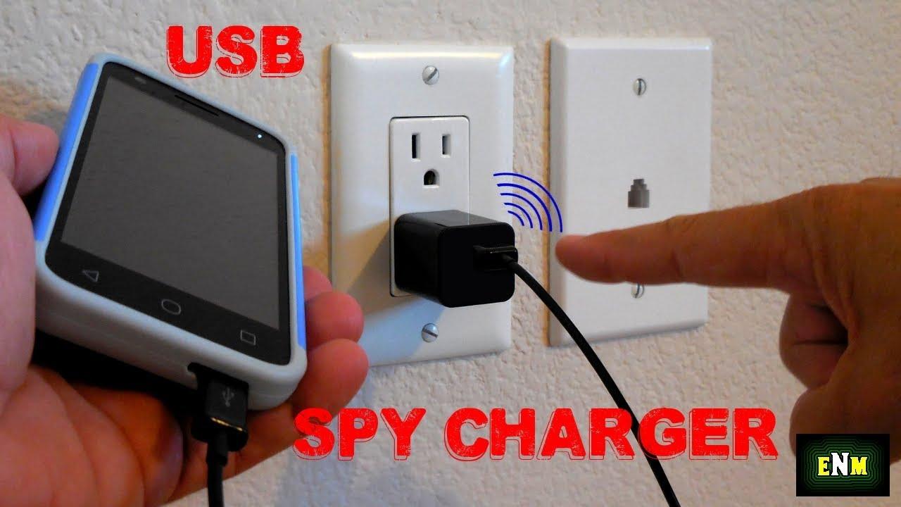 mobile phone spy listening