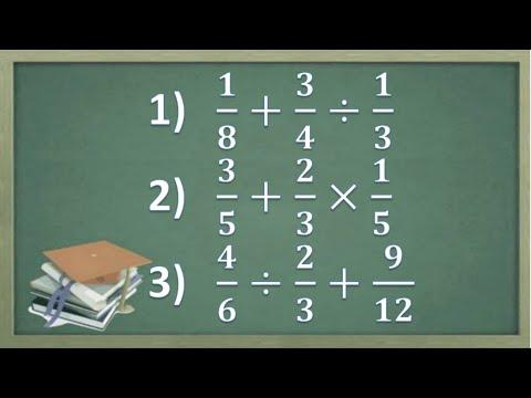 cara-mudah-menjawab-soal-penjumlahan-perkalian-dan-pembagian-tiga-pecahan-dengan-penyebut-berbeda
