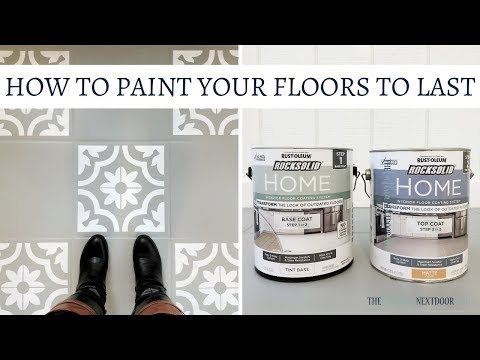 how-to-paint-your-floors-to-last-|-rocksolid-home-by-rust-oleum