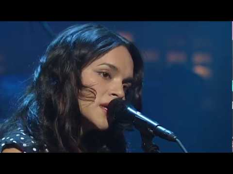 Norah Jones - Live from Austin TX
