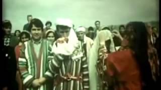 Знакомтесь Это Таджикистан   1979 год   Документальный фильм