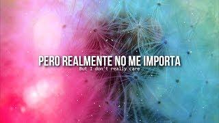 Happily • One Direction | Letra en español / inglés
