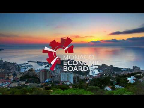 Principality of Monaco - Teaser