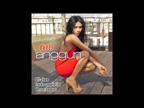 Anggun DUETS (Julio Iglesias, Il Divo, Zucchero etc.)