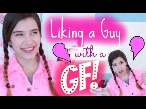7th grade dating tips